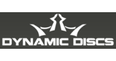 Buy From Dynamic Discs USA Online Store – International Shipping
