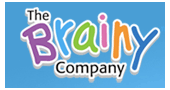 Buy From Brainy Baby's USA Online Store – International Shipping