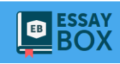 Buy From Essaybox's USA Online Store – International Shipping