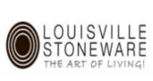 Buy From Louisville Stoneware's USA Online Store – International Shipping