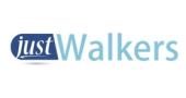 Buy From JustWalkers USA Online Store – International Shipping
