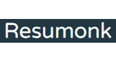 Buy From Resumonk's USA Online Store – International Shipping