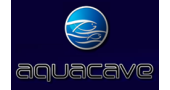 Buy From Aquacave's USA Online Store – International Shipping