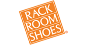 Buy From Rack Room Shoes USA Online Store – International Shipping
