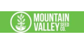 Buy From Mountain Valley Seeds USA Online Store – International Shipping