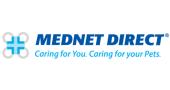 Buy From Mednet Direct's USA Online Store – International Shipping