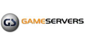 Buy From GameServers.com's USA Online Store – International Shipping