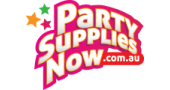 Buy From Party Supplies Now's USA Online Store – International Shipping