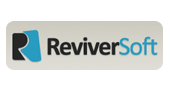 Buy From ReviverSoft's USA Online Store – International Shipping