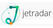 Buy From JetRadar's USA Online Store – International Shipping