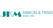 Buy From JKM Ribbon and Trims USA Online Store – International Shipping