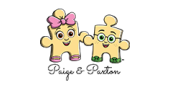 Buy From Paige and Paxton's USA Online Store – International Shipping