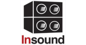 Buy From Insound's USA Online Store – International Shipping