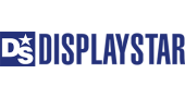 Buy From Displaystar's USA Online Store – International Shipping