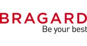 Buy From Bragard USA's USA Online Store – International Shipping