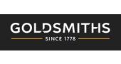 Buy From Goldsmiths USA Online Store – International Shipping