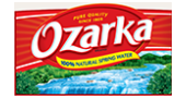 Buy From Ozarka Direct Water Delivery USA Online Store – International Shipping