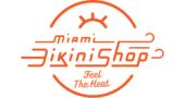 Buy From Miami Bikini Shop's USA Online Store – International Shipping