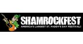 Buy From ShamRockFest's USA Online Store – International Shipping