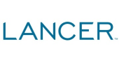 Buy From Lancer Skincare's USA Online Store – International Shipping