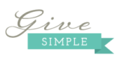 Buy From Give Simple's USA Online Store – International Shipping