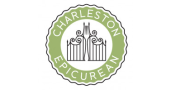Buy From Charleston Epicurean's USA Online Store – International Shipping