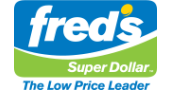Buy From Fred's USA Online Store – International Shipping