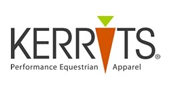 Buy From Kerrits USA Online Store – International Shipping