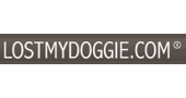 Buy From LostMyDoggie's USA Online Store – International Shipping