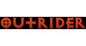 Buy From Outrider's USA Online Store – International Shipping