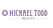Buy From Michael Todd Beauty's USA Online Store – International Shipping