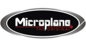 Buy From Microplane's USA Online Store – International Shipping