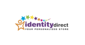 Buy From Identity Direct's USA Online Store – International Shipping