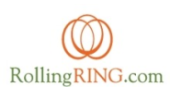 Buy From RollingRing's USA Online Store – International Shipping