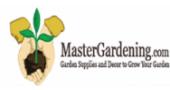Buy From MasterGardening's USA Online Store – International Shipping