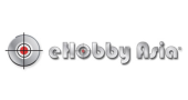 Buy From eHobby Asia's USA Online Store – International Shipping
