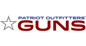 Buy From Patriot Outfitters Guns USA Online Store – International Shipping