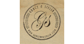 Buy From Grace & Stella's USA Online Store – International Shipping