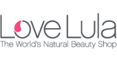 Buy From Love Lula's USA Online Store – International Shipping
