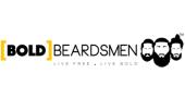 Buy From Bold Beardsmen's USA Online Store – International Shipping