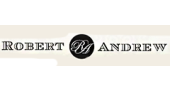 Buy From Robert Andrew's USA Online Store – International Shipping