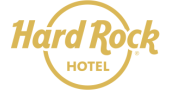 Buy From Hard Rock Hotel's USA Online Store – International Shipping