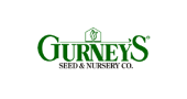 Buy From Gurney's USA Online Store – International Shipping