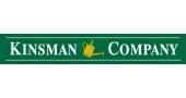 Buy From Kinsman Gardens USA Online Store – International Shipping