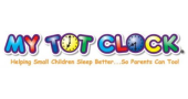 Buy From My Tot Clock's USA Online Store – International Shipping