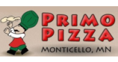 Buy From Primo Pizza's USA Online Store – International Shipping