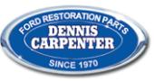 Buy From Dennis Carpenter's USA Online Store – International Shipping