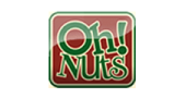 Buy From Oh! Nuts USA Online Store – International Shipping