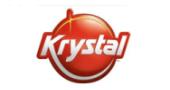 Buy From Krystal's USA Online Store – International Shipping