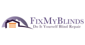 Buy From Fix My Blinds USA Online Store – International Shipping